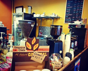 OBCcoffee