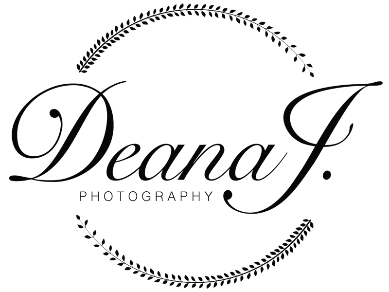 deanna J Photography