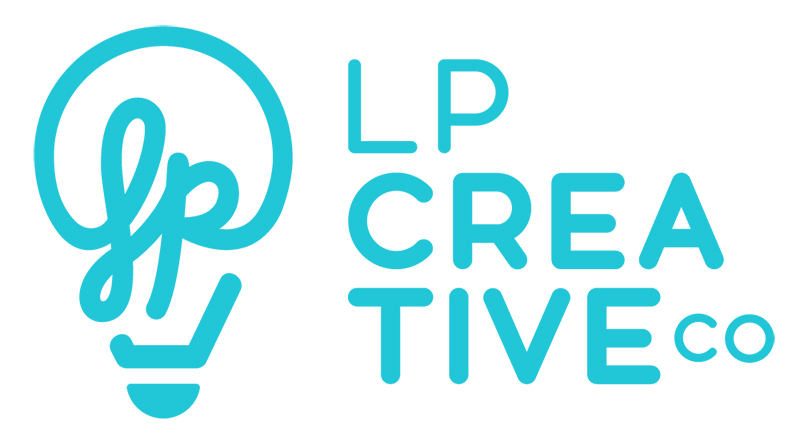 LP Creative Co.